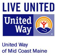 United_Way_of_Mid_Coast_Maine_logo.jpg