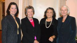 PPSNE_Honored_Champions_of_Womens_Health_in_RI_Nov2014.jpg