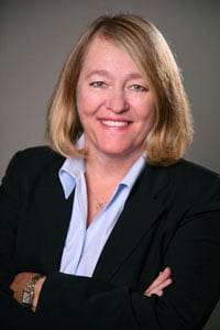 Carole Brite, President and CEO Planned Parenthood of Illinois