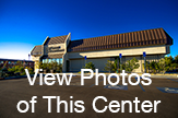 Victorville Health Center Gallery