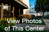 Anaheim Health Center Gallery