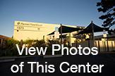 San Bernardino Health Center Gallery