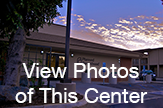 Santa Ana Health Center Gallery