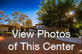 Mission Viejo Health Center Gallery