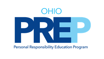 PREP | Planned Parenthood Southwest Ohio Region