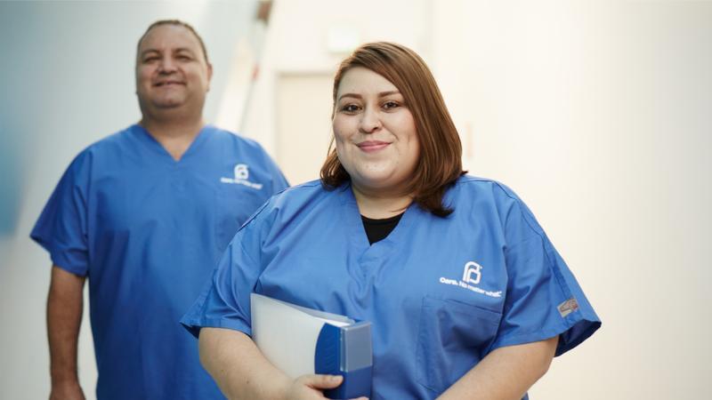 Birth Control Std Testing Abortion Denver Co