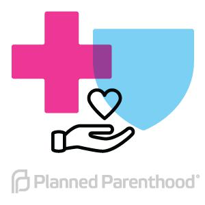 planned parenthood symbol