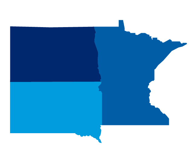 Clinic Locations Planned Parenthood Minnesota North Dakota South