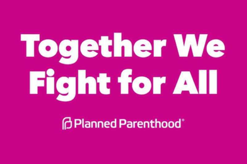 Defend Support Empower – Planned Parenthood Madison Wi Park St