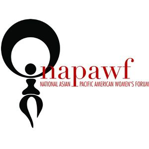 National Asian Pacific American Women's Forum