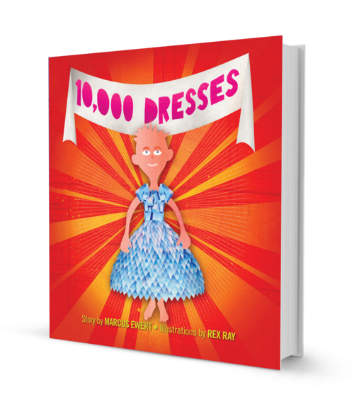 Image result for 10000 dresses