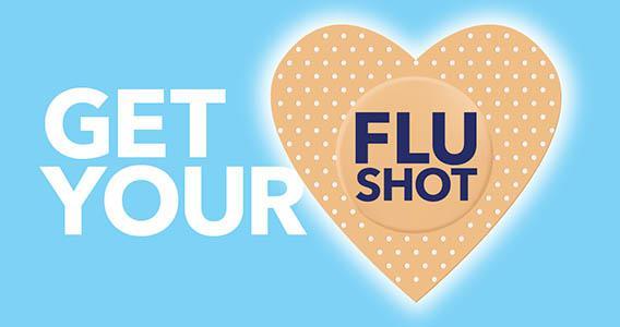 FLU SHOTS, 2020 | Planned Parenthood of the Pacific Southwest, Inc.